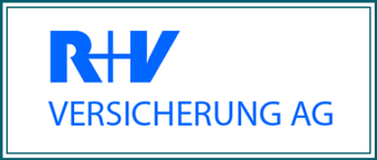 R+V Versicherung AG