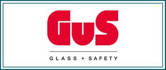 GuS Glass + Safety GmbH und Co. KG - Hersteller für Winkelspiegel und Panzerglas