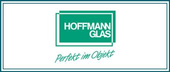HOFFMAN GLAS - Perfekt im Objekt