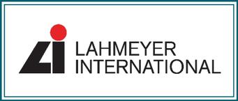 LAYMEYER INTERNATIONAL