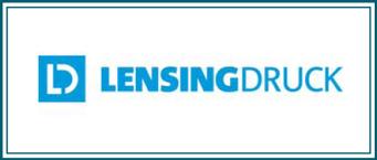 Lensing Druck GmbH & Co. KG