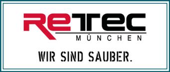 Retec München GmbH