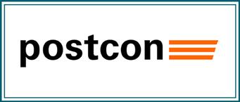 postcon - Die Post für Profis