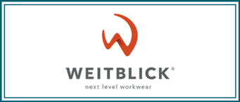WEITBLICK - Gottfried Schmidt oHG