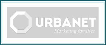 URBANET - Marketing families