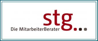 stg Newplacement GmbH