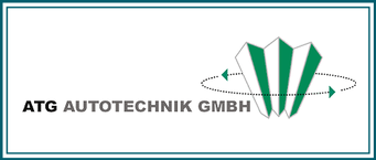 ATG AUTOTECHNIK GMBH