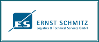 ERNST SCHMITZ Logistics & Technical Services GmbH