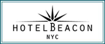HotelBeacon - NYC