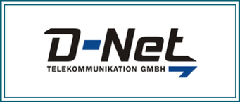 D-NET Telekommunikation