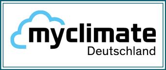 myclimate Deutschland