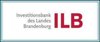 ILN - Investitionsbank des Landes Brandenburg