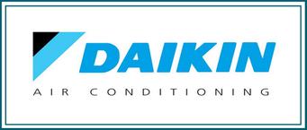 Daikin Industries - Klimalösungen für unsere Kunden