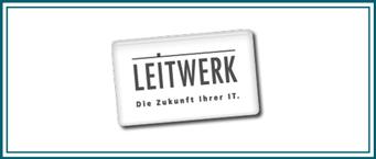 Leitwerk - Die Zukunft Ihrer IT