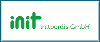 init initperdis GmbH
