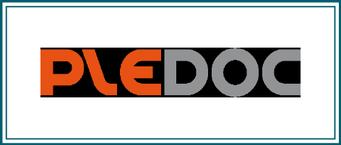 PLEdoc GmbH