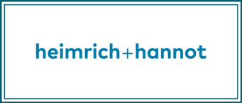 Heimrich & Hannot
