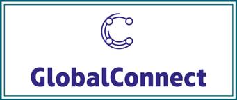 GlobalConnect