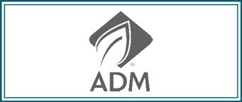 ADM - Archer Daniels Midland