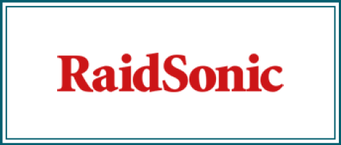 RaidSonic