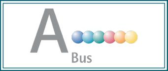 Ansbacher Bäder und Verkehrs GmbH