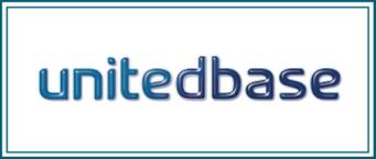 unitedbase – Ihr Spezialist für Direkt- und Dialogmarketing