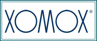 XOMOX International GmbH & Co. KG OHG