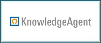 KnowledgeAgent GmbH