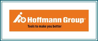 Hoffmann Group Nürnberg