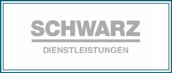 SCHWARZ Dienstleistungen