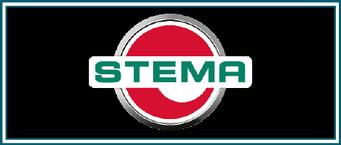 STEMA Metalleichtbau GmbH