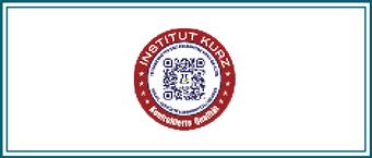 Institut Kurz GmbH - Lebensmittelanalyse und Integraltests in Köln