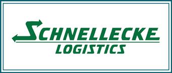 Schnelleck Logistics Sachsentrans