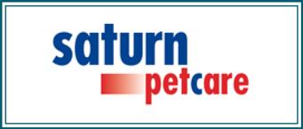 Saturn Petcare GmbH
