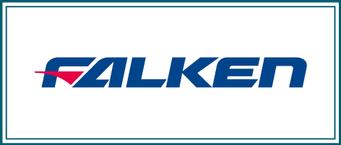 Falken Tyre Europe GmbH