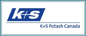 K+S Potash Canada GP