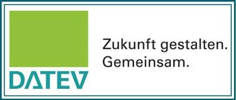 DATEV eG - Zukunft gestalten. Gemeinsam