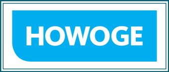 HOWOGE