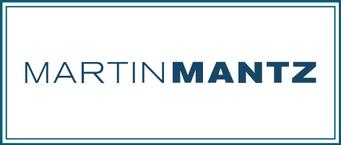 MartinMantz