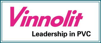 Vinnolit - Leadership in PVC