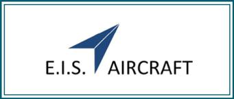 E.I.S Aircraft