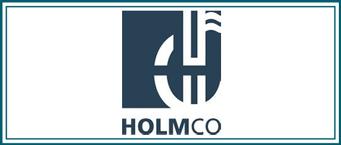 Holmberg GmbH & Co. KG