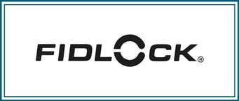 Fidlock GmbH