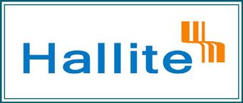 Dichtelemente Hallite GmbH