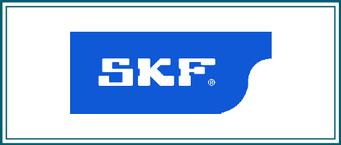 SKF Gruppe - Lager und Lagereinheiten