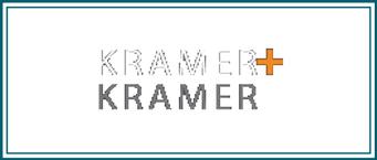 KRAMER + KRAMER