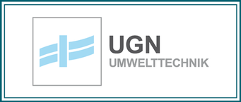 UGN Umweltconsult