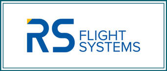 RS FLIGHT SYSTEMS