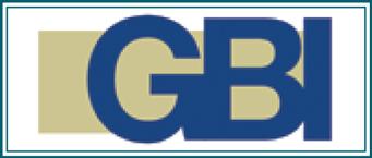 GBI Bestattungsinstitut Hamburg