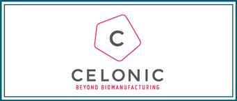 CELONIC Beyond Biomanufacturing